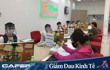 VPBank công bố giảm tới 3% lãi suất cho vay khách hàng cá nhân