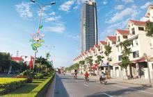"""Hà Tĩnh tìm """"ông chủ"""" cho siêu dự án gần 24.000 tỷ đồng"""