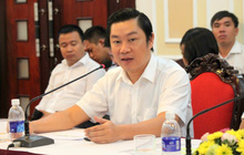 Chủ tịch LDG đăng ký mua lại 6 triệu cổ phiếu sau khi bị bán giải chấp