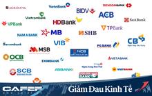 Giữa lúc dịch bênh, gửi tiết kiệm online tại ngân hàng nào để hưởng lãi suất cao nhất?