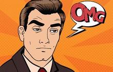 Sau kiểm toán nhiều doanh nghiệp lợi nhuận giảm 40-60%, thậm chí lỗ nặng hàng trăm tỷ