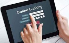 Sắp thí điểm dùng tài khoản điện thoại để thanh toán, hạn chế giao dịch tiền mặt để phòng chống dịch Covid-19