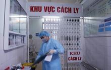 Việt Nam có  thêm 1 ca nhiễm COVID-19 mới, nâng tổng số lên 240 ca