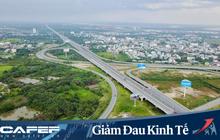 Tháng 8, khởi công xây dựng 8 dự án cao tốc Bắc – Nam đang xin chuyển sang hình thức đầu tư công