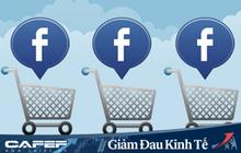 """Facebook """"mách"""" phương thức mà doanh nghiệp nên phản hồi với khách hàng trong bối cảnh COVID-19"""