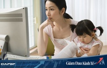 Kỷ luật khi làm việc tại nhà mùa Covid-19: Phân loại cụ thể, cân nhắc sự ưu tiên để vừa hiệu quả vừa chăm sóc gia đình chu toàn