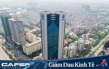 JLL Việt Nam: Tác động của dịch Covid-19 lên thị trường văn phòng cho thuê chưa rõ rệt
