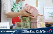 Không chia cổ tức bằng tiền mặt cho cổ đông ngân hàng để giảm lãi suất cho vay: Có thực sự cần thiết?