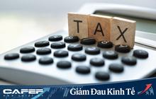 Sửa Nghị định 20: Tiếp sức cho doanh nghiệp mà không ảnh hưởng ngân sách