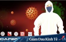 Sản xuất khẩu trang kháng khuẩn mang về mức doanh thu nội địa tốt, TNG dự tung thêm bộ quần áo phòng dịch COVID-19 với năng suất 100.000 bộ/ngày