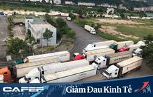 Trung Quốc siết chặt, hạn chế nhập cảnh tại biên giới