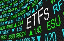 FTSE Vietnam ETF và SSIAM VNFin Lead ETF hút vốn trở lại trong tuần giao dịch đầu tháng 4