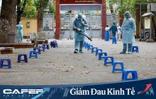 Ngân hàng Thế giới cam kết hỗ trợ Việt Nam gói 50 triệu USD cho y tế và 500 triệu USD để phục hồi kinh tế