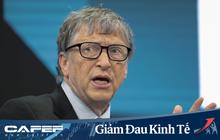 Bill Gates: Có cơ hội để số người chết vì Covid-19 ở Mỹ không đạt 240.000 như dự đoán