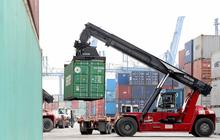 Vận tải và Xếp dỡ Hải An (HAH): Năm 2020 dự kiến doanh thu tăng 21%, lãi đi ngang
