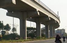 Tiến độ xây dựng tuyến metro số 1 Bến Thành - Suối Tiên