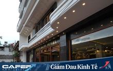Đua nhau bán khách sạn mùa Covid-19: Cơ hội cho nhà đầu tư nhanh chân