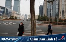 Báo Nhật: Cú sốc thứ 3 từ Covid-19 có nguy cơ đảo ngược tiến trình kinh tế của châu Á