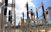 Vinacomin Power (DTK) ước lãi sau thuế 386 tỷ đồng năm 2020