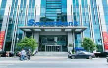 Ngày mai 5/6 Sacombank sẽ đại hội cổ đông trực tuyến