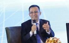 Ngân hàng Nhà nước lên tiếng về vụ TS. Bùi Quang Tín tử vong