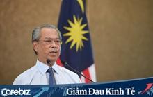 Malaysia cùng nhiều nước Đông Nam Á tung hàng tỷ USD cứu nền kinh tế