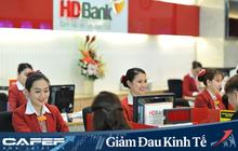 HDBank cho vay ưu đãi 5.000 tỷ đồng để doanh nghiệp trả lương trong mùa dịch, thời hạn vay tới 12 tháng