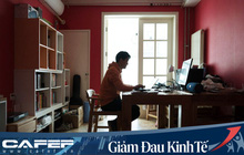 Người châu Á học cách thích nghi với mô hình làm việc tại nhà: Khổ từ sếp đến nhân viên nhưng hứa hẹn nhiều lạc quan
