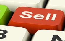 Thị giá HJS giảm 33% trong vòng 2 tháng, Xây dựng Bưu điện đăng ký bán sạch hơn 5 triệu cổ phiếu