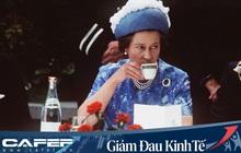 """Tham gia lớp học """"nghi thức mùa dịch"""" từ cựu tổng quản Hoàng gia Anh, việc tự cách ly tại nhà với tôi không còn là nhàm chán nhờ những kỹ năng hay ho này"""