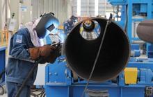 GAS: Quý 1/2020 lãi ròng trên 2.100 tỷ đồng giảm 31% so với cùng kỳ