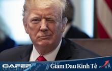 [Cập nhật] Không chỉ mất 1 tỷ USD vì đại dịch, phản ứng của thị trường cho thấy Tổng thống Trump nên nghe lời các chuyên gia