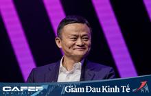 Ủng hộ ít nhất 18 triệu khẩu trang và dụng cụ y tế tới hơn 100 quốc gia, tầm ảnh hưởng của Jack Ma giờ còn lớn hơn cả thời làm ông chủ Alibaba