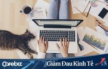 Nhân viên làm việc ở nhà mùa dịch Covid-19, chuyên gia đại học RMIT đưa ra 5 lời khuyên để doanh nghiệp vận hành hiệu quả