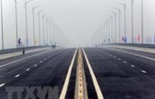 Dự kiến cuối tháng 5/2020 bàn giao mặt bằng cao tốc Phan Thiết - Dầu Giây