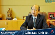 Chủ tịch Hiệp hội BĐS Việt Nam: Bất động sản ảnh hưởng đến nhiều ngành nghề, cần thiết hỗ trợ cho thị trường