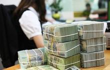 Nợ xấu của hệ thống ngân hàng đang như thế nào?