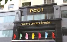 PC1 chuẩn bị bầu cử thành viên HĐQT nhiệm kỳ mới, lên kế hoạch lợi nhuận tăng trưởng 25% trong năm 2020