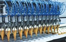 Kido Foods lên phương án sáp nhập vào Kido Group, chia cổ tức đặc biệt 2020 tỷ lệ 30%