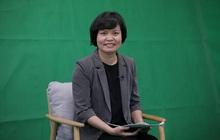 Giám đốc Trung tâm WTO và Hội nhập - VCCI: Dệt may trong thời gian tới sẽ  khó khăn cả ở cung và cầu