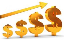 Điểm danh những doanh nghiệp chốt quyền nhận cổ tức bằng tiền, bằng cổ phiếu và cổ phiếu thưởng tuần 25-29/5