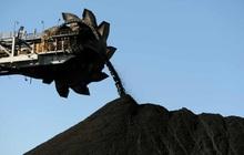 Trung Quốc tiếp tục trả đũa vì truy tìm nguồn gốc Covid-19: Cấm nhập khẩu than từ Australia