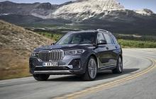 Điểm danh 4 mẫu ô tô có mức giảm giá kỷ lục trên thị trường hiện nay