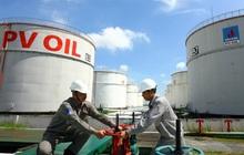 Hậu thua lỗ quý 1, PV OIL trình mục tiêu lãi 376 tỷ đồng tăng trưởng 8% trong năm 2020