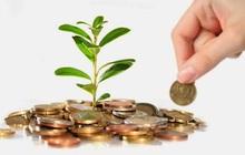 Thông qua Luật Đầu tư và Luật PPP: Kỳ vọng vốn tư nhân để phục hồi và phát triển nền kinh tế hậu Covid-19