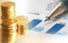 Becamex IDC (BCM) dự kiến phát hành 2.500 tỷ đồng trái phiếu trong năm 2020