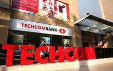 BVSC: Techcombank có nhiều lợi thế để chống chịu đại dịch, nhưng cần lưu ý rủi ro tập trung cho vay bất động sản