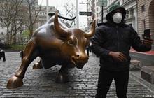 Wall Street Journal: Điều tồi tệ nhất với kinh tế Mỹ đã qua!