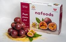 Nafoods Group (NAF): Năm 2020 đặt mục tiêu lãi 66 tỷ đồng, tăng 38% so với 2019