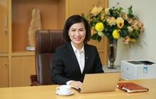 """CEO Sungroup chia sẻ kinh nghiệm """"vượt bão"""" để bùng nổ sau dịch Covid-19"""
